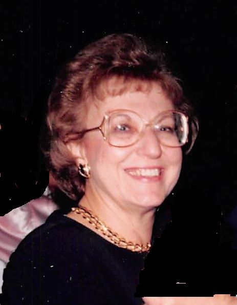 obituary of anne pino codey mackey funeral home. Black Bedroom Furniture Sets. Home Design Ideas