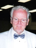 Robert G. Walsh